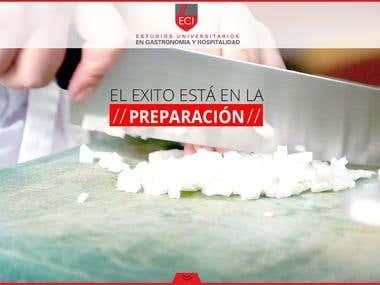 ECI (escuela culinaria)