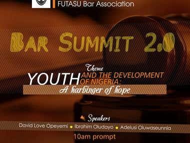 bar summit