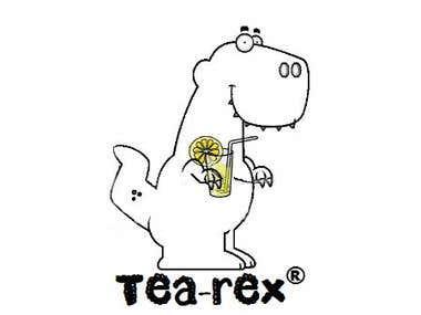 Logo Tea Company