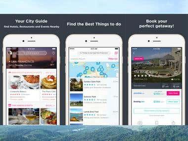 Trip.com Things to do, Restaurant & Hotel Reviews