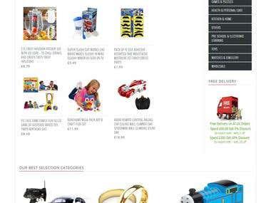 toysntrendz.com