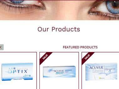Optometry Exclusive