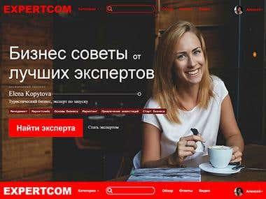 Expert.com
