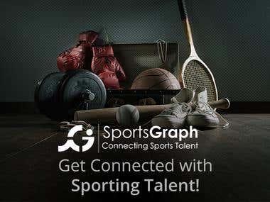 SportsGraph
