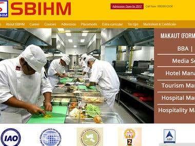 www.sbihm.com