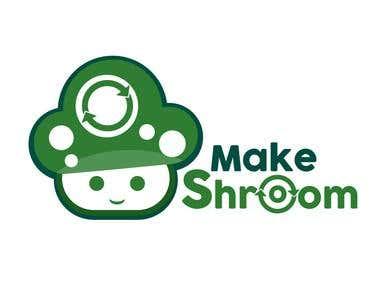 Make Shroom