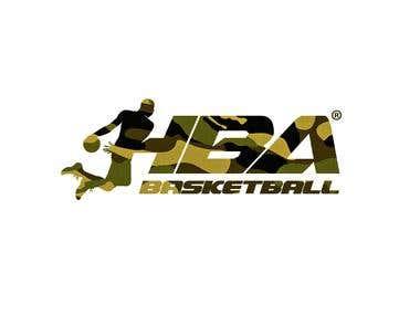 HATFIELD BASKETBALL ASSOCIATION (HBA)