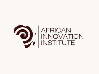 African Innovation Institute