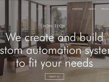 http://hdhtech.com/