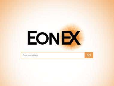 Eonex Design and Development