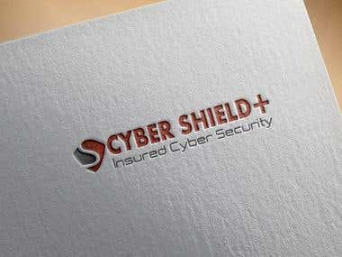 LOGO Cyber Security
