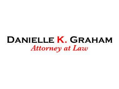 DKGrahamLaw.com (Website)