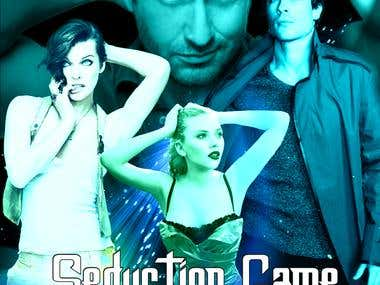 Seduction Game Poster