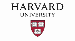 Harvard Business schools