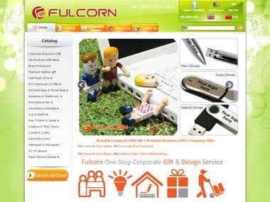 SEO Services : FC.com.hk