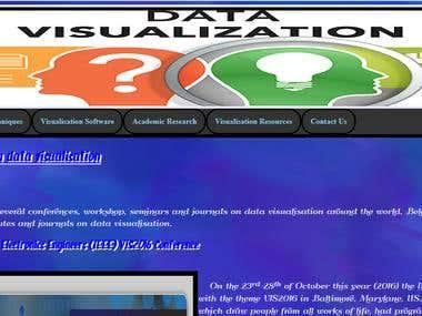 Sample Webpage