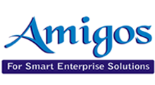 Amigos software solutions for SAP Projects&Software Develop