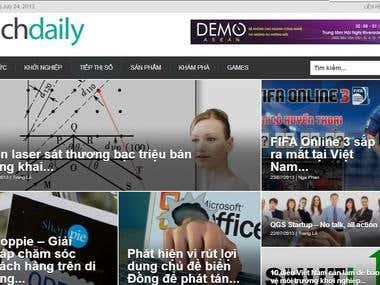 http://techdaily.vn