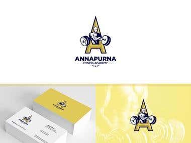 AnnaPurna Fitness