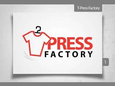 T-Press Factory