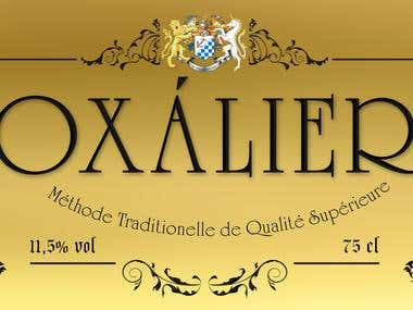 Oxalier