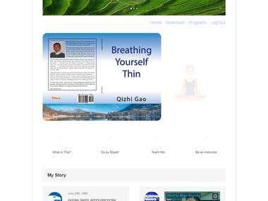 ibreathin.com