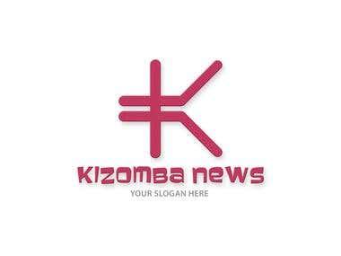 Kizomba News
