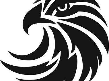 Orliuk logo