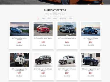 www.carscoutsleasing.com