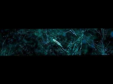 3D Intro_AchrafLance