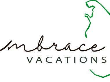 EMBRACE VACATION