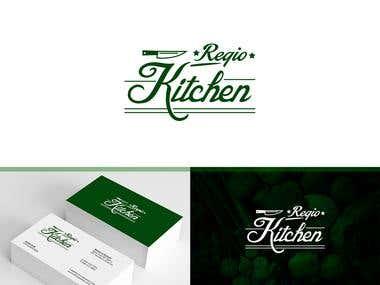 Regio Kitchen