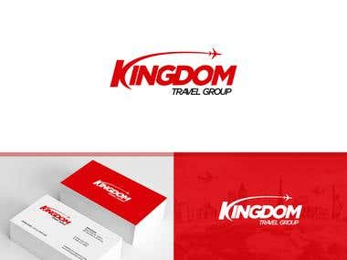 kingdom Travel Group