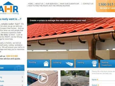 Adelaide Roofing Expert