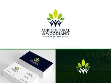 Agricultural & Woodland