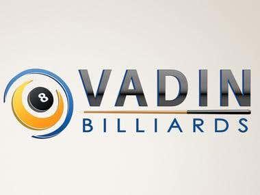 Vadin Billiards