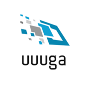 Android / iPhone B2B Marketplace Apps: Uuuga