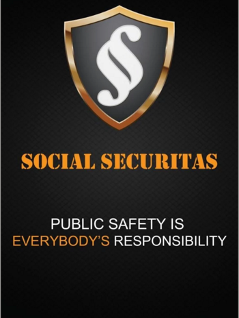 Android / iPhone Video Sharing Apps: Social Securitas