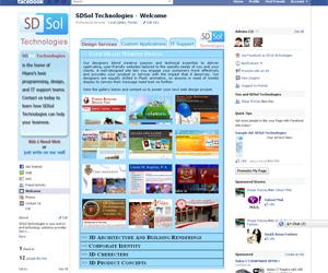 sds-ol page