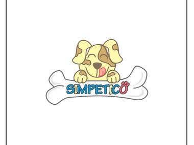 Simpetico