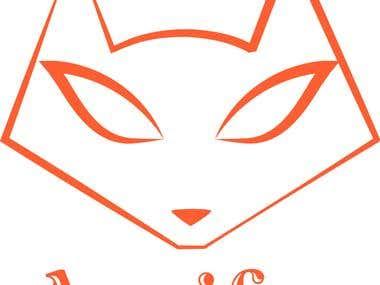 Actifox logo