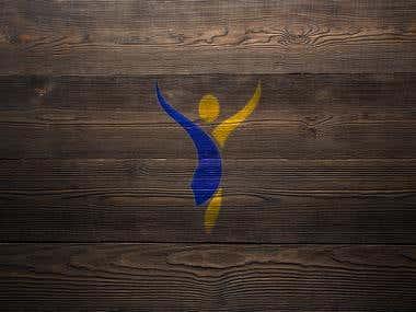 Trembita logo