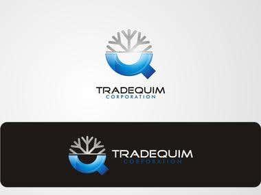 TradeQuim Corporation