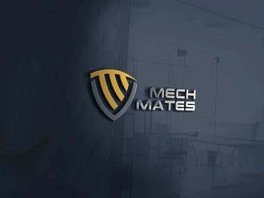 Mech Mates