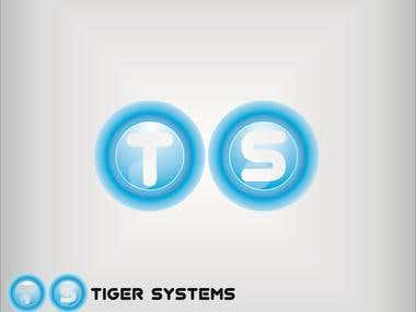 IT/Tech Logos