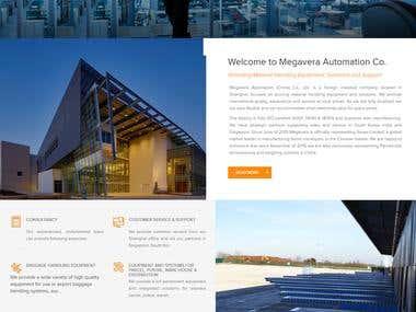 Megavera Automation Co