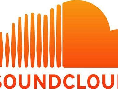 sound cloud