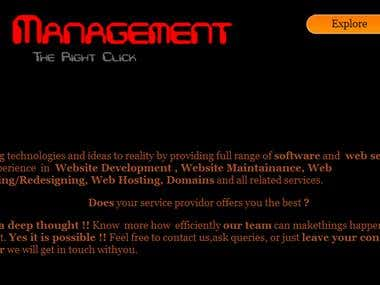 www.softcaremanagement.com
