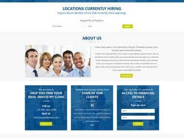 Aspire Recruitment