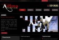 Anima Multimedia College